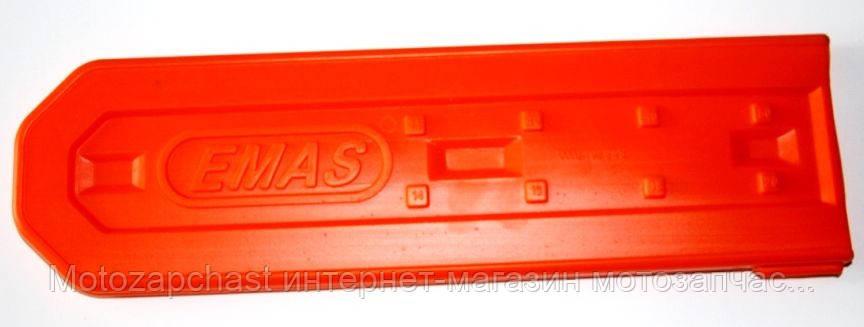 Чехол цепи STIHL-180                                                           EMAS Taiwan