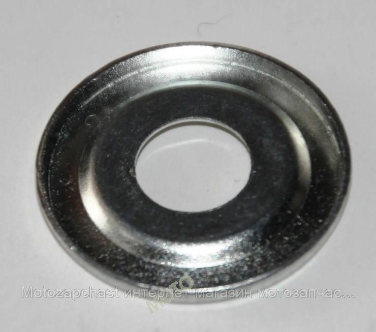 Шайба тарелки сцепления STIHL180
