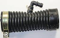 Патрубок воздушного фильтра YABEN-60