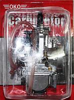 Карбюратор SUPER JAWA  28mm