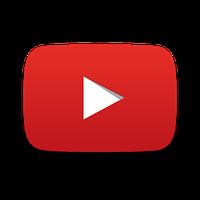 Новые видеоролики Vipole