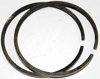 Натяжители цепи колеса JAWA-350 пара