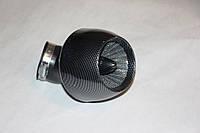 Фильтр нулевого сопротивления d=42mm турбина