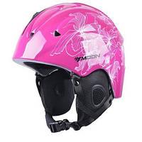 Шлем лыжный 58-61 см