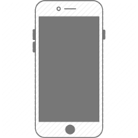 Мобильные устройства и аксессуары