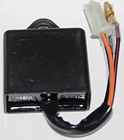 Коммутатор мопед Yamaha JOG-50 (маленький)