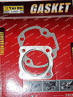 Набор прокладок ЦПГ Yamaha Jog-65cc 2JA