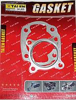Набор прокладок ЦПГ Yamaha Jog-65cc 3KJ