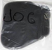 Фильтрующий элемент Yamaha Jog-50/Axis/Axis90 поролон