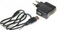 БП 5V/1A (USB)