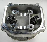 Головка YABEN-150 с клапанами ТММР