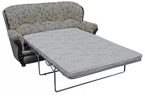 "Прямой диван ""Плай"". (195 см), фото 2"