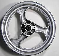 Диск алюминиевый YABEN-150   13 дюймов передний
