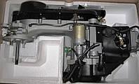 Двигатель GY6-150 13 колесо