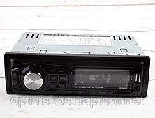 Автомагнитола MP3, DEX-X3001U (USB, SDHC, AUX, FM), фото 3