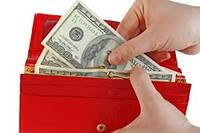 Кредит без справки о доходах. Помощь в получении