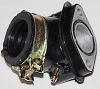 Патрубок воздушного фильтра YABEN-150