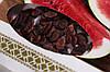 Семена арбуз Кримсон свит Gold 10г Зеленый (Малахiт Подiлля), фото 6