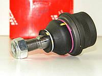 Шаровая опора верхняя на Рено Мастер II (1998-2010) TRW (Германия) JBJ725