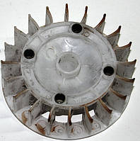 Вентилятор магнето YABEN-60