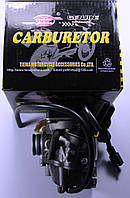 Карбюратор на скутер Viper GY6 50/60/80 см3