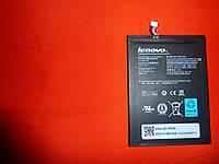 Аккумулятор Батарея Lenovo IdeaTab A3000-F / L12T1P33 для планшета