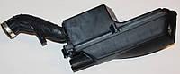 Корпус фильтра длинный GY60