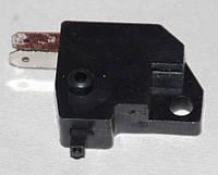 Лягушка ручного тормоза YABEN-60-150