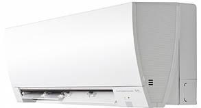 Внутренний блок мультисплит-системы Mitsubishi Electric MSZ-FH25VE