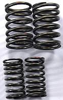 Пружины клапанов YABEN-60 ( 4 штуки )
