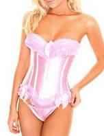 Корсет женский утягивающий моделирующий, корсет на грудь. Разные размеры и разные цвета.