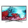Телевизор Samsung 32K5502