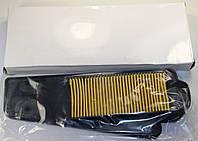 Фильтрующий элемент YABEN-50 139QMB бумажный