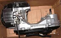 Двигатель SUZUKI AD-50