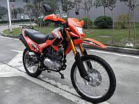 Мотоцикл Viper MX200R (V200R), фото 1