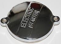 Крышка шестерни стартера  MINSK CB-125-200