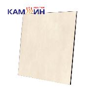Керамическая панель КАМ-ИН (390 Вт)
