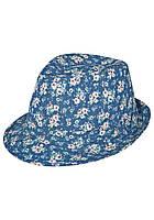 Летняя детская шляпа F&F детские шляпы для девочек