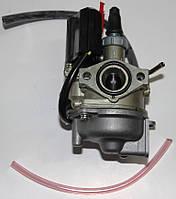 Карбюратор HONDA ZX AF34/35