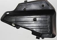 Корпус фильтра HONDA DIO-27