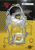 Набор прокладок двигателя HONDA DIO-50