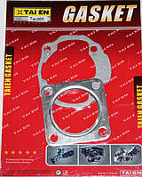 Набор прокладок ЦПГ Honda Tact-65cc