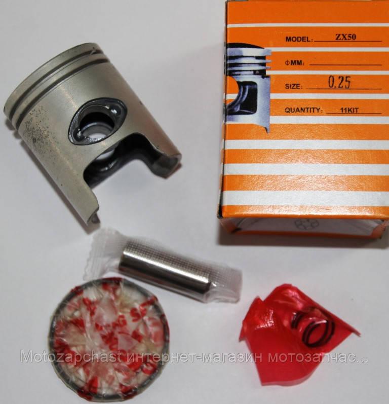 Ролики вариатора AF 35 (6 шт.) - «Motozapchast» интернет-магазин мотозапчастей в Харькове