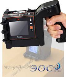 Ручной маркиратор Anser U2 Mobile