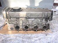 Головка блока цилиндров 46431957 б/у 1.9jtd на FIAT: Bravo, Brava, Doblo, Marea, Punto, Stilo (без форсунок)