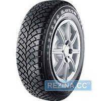 Зимняя шина LASSA Snoways 2 155/70R13 75T Легковая шина