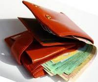 Реальная помощь в получении кредита