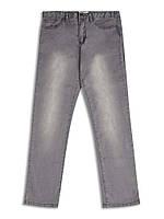 Красивые джинсы для девочки 8-14 лет (6 размеров/уп.)
