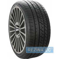 Летняя шина COOPER Zeon CS6 235/45R17 94W Легковая шина