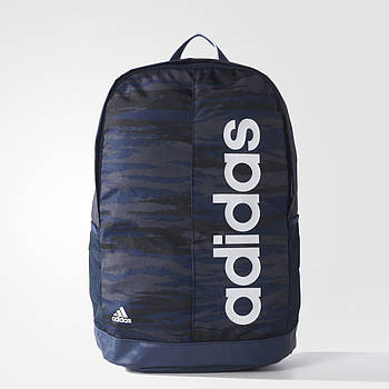 Рюкзак Adidas Lin Performance GB AY5507